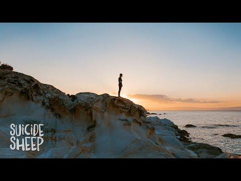 Kidnap - Grow (feat. Leo Stannard) - UC5nc_ZtjKW1htCVZVRxlQAQ