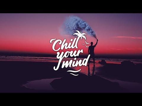 Mark Mendy ft. The Beamish Brothers - Black Gasoline (Provi Remix) - UCmDM6zuSTROOnZnjlt2RJGQ