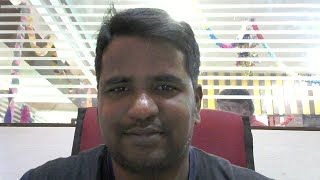 CTA LIVE - Weekly Update  17-Aug-19  Aliceblue   Tamil   Zerodha   Stock   Share   CTA