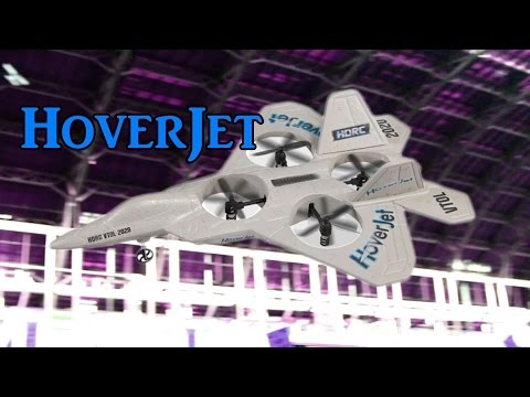 Hover Jet Quadcopter Flight and Interview at efest 2015 with Ram Electronics - TheRcSaylors - UCYWhRC3xtD_acDIZdr53huA