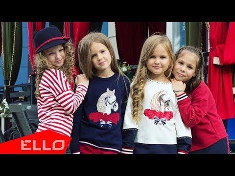LikeKIDS - Докажи, что ты не робот / ELLO Kids / - UCXdLsO-b4Xjf0f9xtD_YHzg