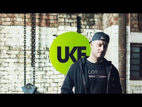 Macky Gee - Fever (ft. DJ Zinc) - UCr8oc-LOaApCXWLjL7vdsgw