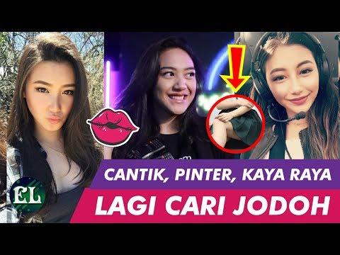 5 Putri Konglomerat Indonesia Paling Cantik dan Pekerja Keras ,Nggak Sombong ataupun Manja
