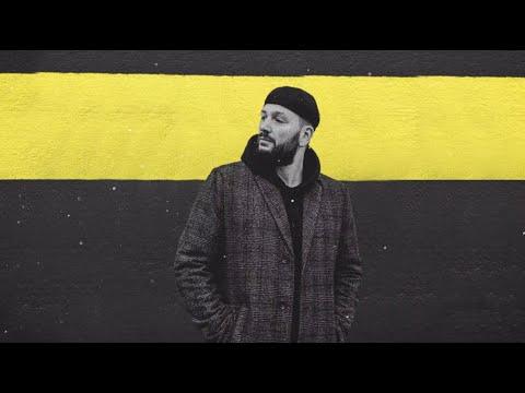 Matt Marvane - Forever I'll Sing (Lyric Video)