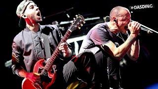 Rock am Ring 2014 (Full Show) HD
