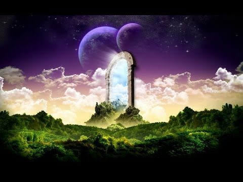 Thomas Bergersen - A God Of Epic Music - Public Album Illusions - UCZMG7O604mXF1Ahqs-sABJA