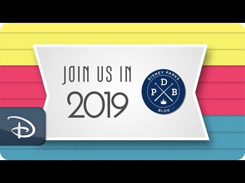 Year In Review: A Look Back at 2018 Disney Parks Blog Meet-Ups - UC1xwwLwm6WSMbUn_Tp597hQ