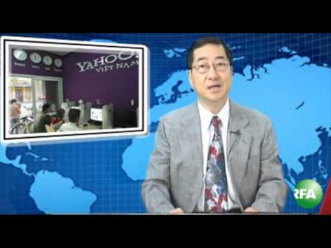 Bản tin video ngày 17-06-2010