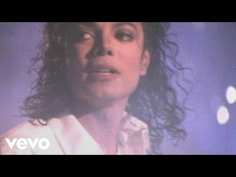 Michael Jackson - Dirty Diana (Official Video) - UCulYu1HEIa7f70L2lYZWHOw