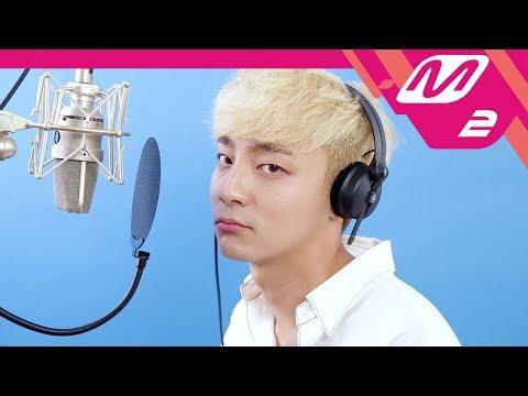 Suddenly (Studio Live Version)