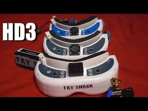 Should You Get The Fatshark HD3? - UCKE_cpUIcXCUh_cTddxOVQw