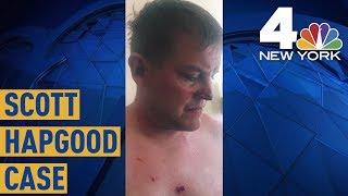 Banker Accused of Murdering Island Resort Worker Speaks Out   NBC New York