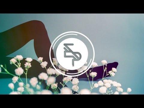 Lizzy Land - Sweet Melodies (Schier Remix) - UCpO0OSNAFLRUpGrNz-bJJHA