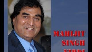 Balle Ni Punjab Diye Sher Bachiye' - mahijit , Folk