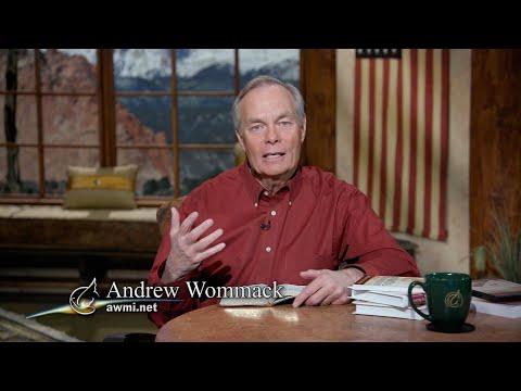 Financial Stewardship: Week 6, Day 3
