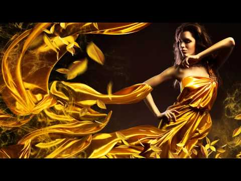 ATB feat. JanSoon - Gold (Golden Fields Club Mix) - UCwoatbdkUW9bD08H30rkXlg