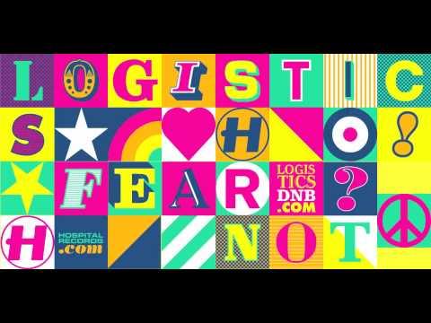 Logistics - Sendai Song - UCw49uOTAJjGUdoAeUcp7tOg