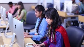Capital University of Science and Technology, Islamabad- Media Videos