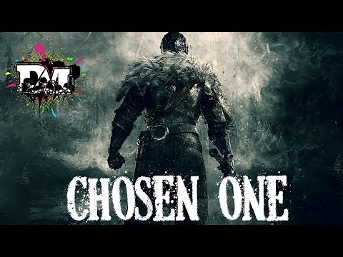 Valley Of Wolves - Chosen One ☠Badass☠ - UCriLLDbPSQKTBIEFtyPF2zQ