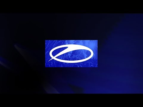 Omnia feat. Tilde - For The First Time (Ben Gold Remix) [#ASOT885] - UCalCDSmZAYD73tqVZ4l8yJg