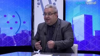Géopolitique et enseignement du management [Jean-François Fiorina]