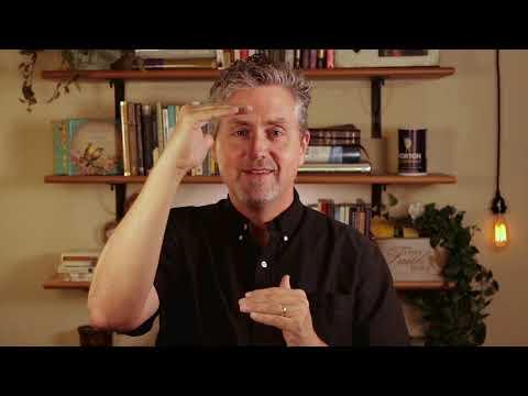 Fear & Relationships  Salt Part 5