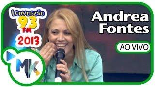 MILAGRES EM ACREDITO BAIXAR CD EU FONTES ANDREA