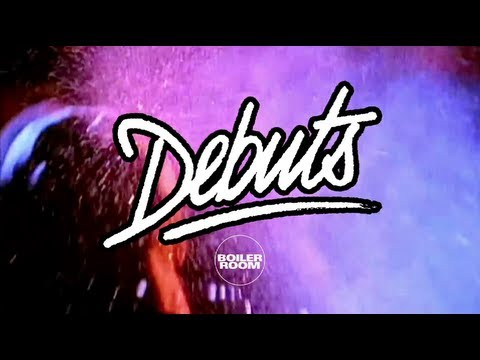 Lorna Dune 'Miami Sphere (Terekke remix)' - UCGBpxWJr9FNOcFYA5GkKrMg