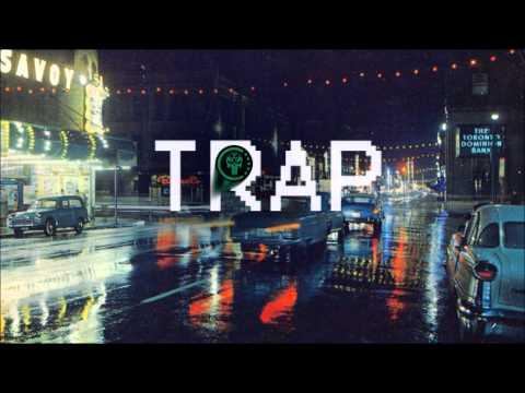Katy Perry - Dark Horse (PHYNX Trap Remix) - UCVa2TO2iIE6UUdzryG-Vdgw