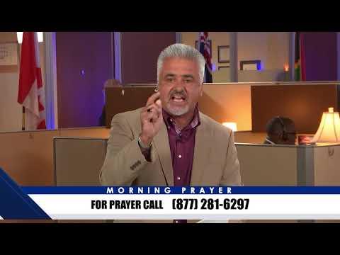 Morning Prayer: Tuesday, September 29, 2020