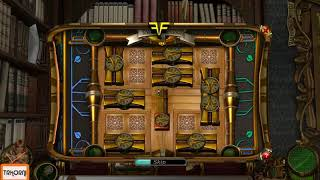 Flux Family Secrets The Rabbit Hole Part 2 Walkthrough Gameplay Playthrough