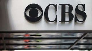 CBS and Viacom are back together but can they compete in the new streaming landscape