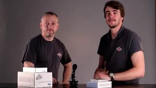 """LaCie Porsche Design Mobile 2TB HDD, 2.5""""USB-C (USB 3.0), hliníkový, světle šedý"""