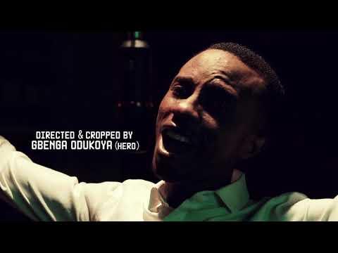 ARGB OJ (Ancient of days) Music video by Israel Oladapo