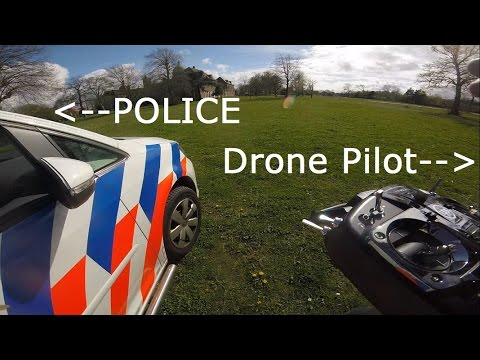 Best POLICE encounter with DRONE Pilot EVER! - UCyOjsrWGzdq9_ajnzSjHe7A
