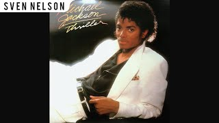 07. Say Say Say (Alternate Demo Edit) (with Paul McCartney) [Audio HQ] HD