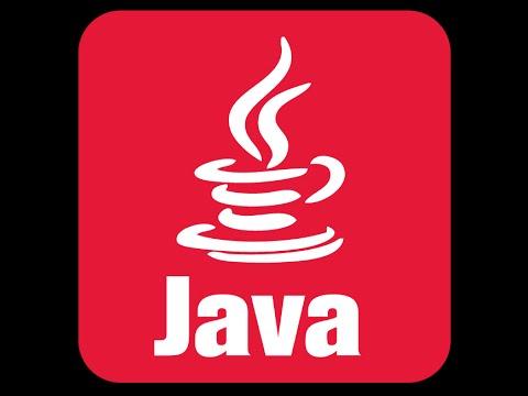 java GUI 02 | where to start | جافا – برمجة الواجهات الرسومية