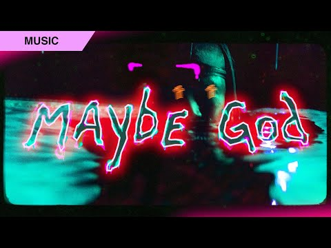 Maybe God  Music Video  Elevation Youth