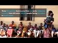 Famine declared in region of South Sudan, warns UN agencies