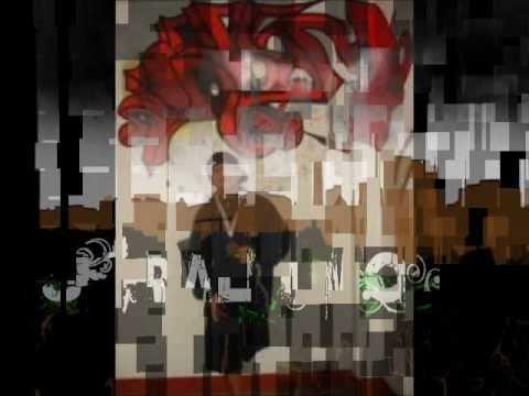 J.ral Mc (Todas Las Canciones De J.ral Mc 2010)