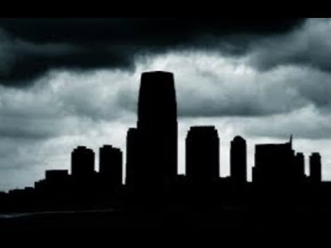 Breaking BLACK OUT South America 40 Million In The Dark