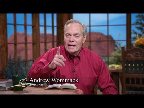 Hardness of Heart: Week 4, Day 5 - Gospel Truth TV