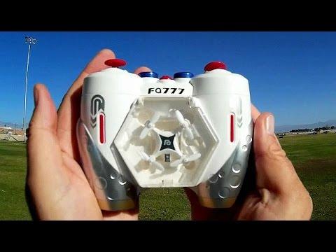 FQ777 FQ03 The Tiny Buddy Drone Flight Test Review - UC90A4JdsSoFm1Okfu0DHTuQ