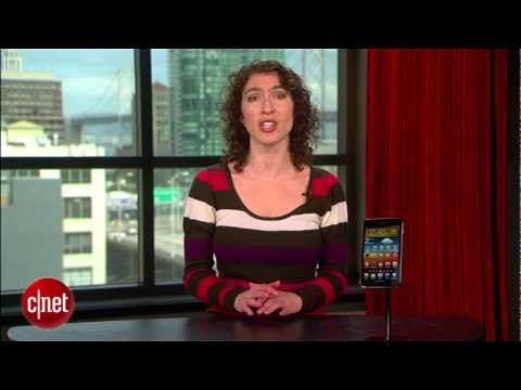 How To: Ditch your cell phone contract - UCOmcA3f_RrH6b9NmcNa4tdg