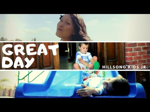 Great Day - Music Video