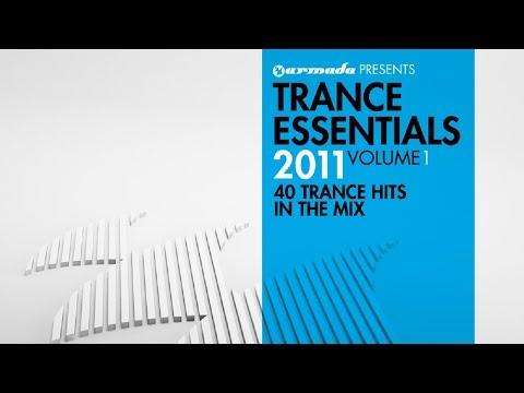 Tiësto & Hardwell - Zero 76 [Taken from 'Trance Essentials 2011, Vol. 1'] - UCGZXYc32ri4D0gSLPf2pZXQ