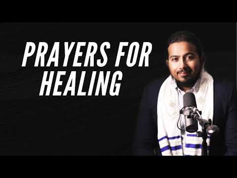PRAYERS FOR HEALING AND DELIVERANCE FROM INFIRMITY 14 AUGUST 2021 BY EVANGELIST GABRIEL FERNANDES