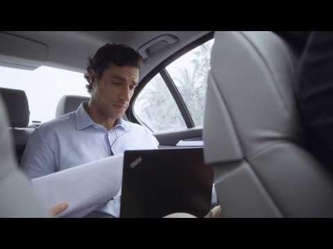 The New ThinkPad X1 Carbon Tour - UCpvg0uZH-oxmCagOWJo9p9g