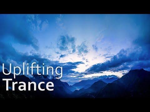♫ Amazing Uplifting Trance Mix l March 2019 (Vol. 84) ♫ - UCSXK6dmhFusgBb1jDrj7Q-w