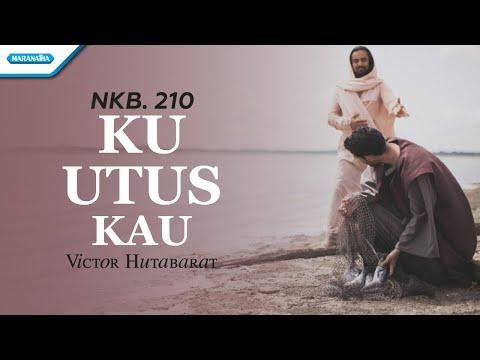Victor Hutabarat - Kuutus Kau